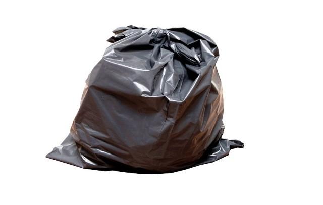 Emeryci zapłacą mniej za wywóz śmieci