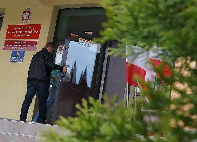 Jak głosowali mieszkańcy powiatu inowrocławskiego?
