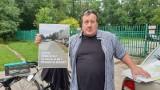 Łódzki ZDiT przystępuje do budowy dróg rowerowych, których nie chcą ani okoliczni mieszkańcy, ani... rowerzyści