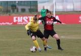 Ekstraklasa kobiet. Efektowna wygrana Czarnych Sosnowiec na początek wiosny Zdjęcia