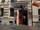 Społecznicy chcą audytu zatrudnienia w Urzędzie Miasta Łodzi i miejskich spółkach. Koniec z Partyjnym Biurem Zatrudnienia