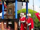 Dożynki diecezjalne Anno Domini 2021 w Sanktuarium w Rokitnie. Mogą przybyć nawet tysiące pielgrzymów!