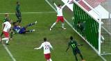 Sprawiedliwości stało się zadość. UEFA zaliczyła bramkę Krychowiaka z Nigerią! [PRIMA APRILIS]