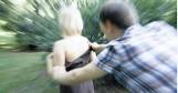 Mogielnica. 31-latek podejrzany o seryjne gwałty i morderstwo młodej Bułgarki