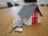 Licytacje komornicze domów w Lubuskiem. Te nieruchomości można kupić w atrakcyjnych cenach. Sprawdź! Może znajdziesz coś dla siebie?