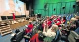 Kongres Kobiet w Koszalinie. O prawach kobiet w cieniu pandemii