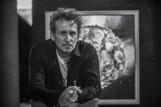 Malarz Tomasz Sętowski: Sztuce trzeba się poświęcić