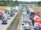 Wielkopolskie firmy transportowe nie stracą na problemach w Rosji