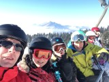 Słowenia dla aktywnych Polaków: Połącz wyjazd na narty ze zwiedzaniem