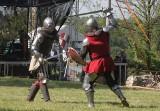Noc Kupały na zamku w Iłży. Koncerty, walki na miecze, Festiwal Tańca z Ogniem i inne atrakcje. Szykuje się ciekawa niedziela!