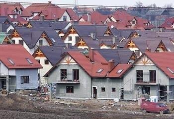 Zdecydowana większość kredytobiorców odnotuje spadek oprocentowania kredytów z początkiem roku Fot. Piotr Kędzierski