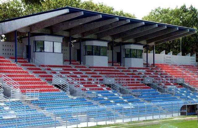 Reprezentacja wraca do Opola po niespełna dziewięciu latach przerwy.
