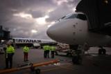 Oto nowe i najpopularniejsze kierunki lotnicze z Wrocławia. Ryanair poleci do Podgoricy i Faro