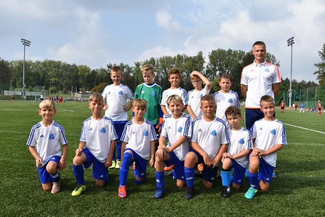 Turniejem piłkarskim dla dzieci na Stadionie Śląskimwspominano mecz Polska – Anglia (2:0), który przeszedł do historii naszej piłki nożnej
