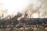 Po eksplozji w Bejrucie wszyscy zwrócą się do św. Charbela