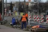 Utrudnienia i remonty w tym tygodniu w Gdyni. Na co trzeba uważać?