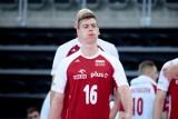 Liga Narodów: Polska pokonała Holandię bez Wilfredo Leona