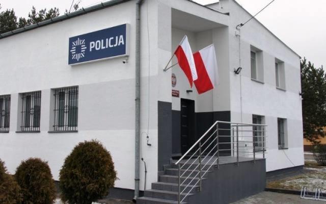 Jak poinformował Urząd Miasta w Drzewicy, ze względu na sytuację epidemiologiczną posterunek policji został tymczasowo zamknięty. U jednego z policjantów stwierdzono pozytywny wynik na koronawirusa. CZYTAJ DALEJ NA NASTĘPNYM SLAJDZIE