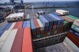 DCT Gdańsk sprzedany. Największy terminal kontenerowy na Bałtyku kupi konsorcjum z Polskim Funduszem Rozwoju
