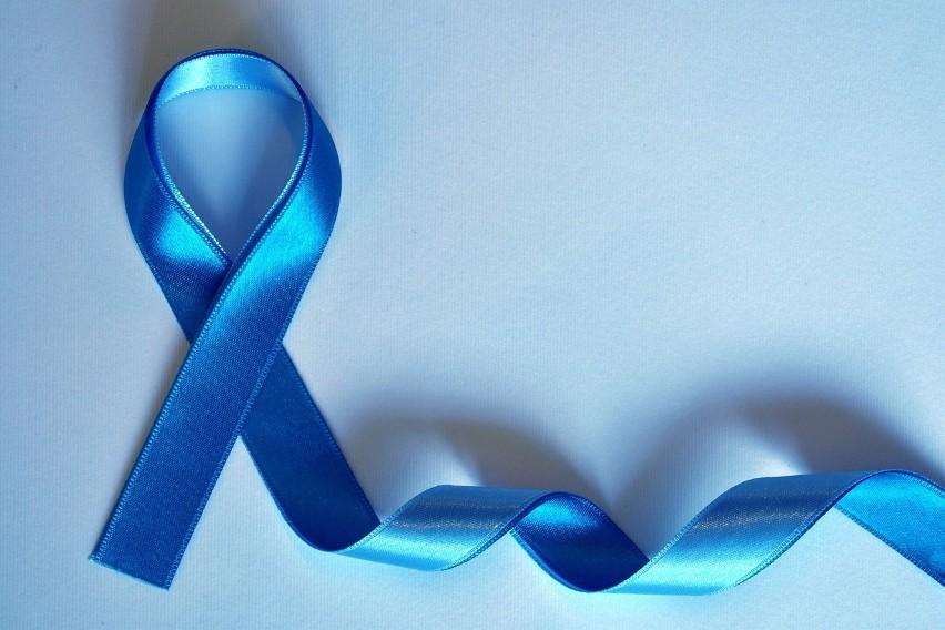 Darmowa niskodawkowa tomografia płuc w BCO! Dziś obchodzimy Światowy Dzień Raka