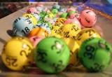 Wygrał w Lotto ponad 78 tys. zł