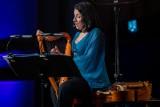 Dwa koncerty na otwarcie Bydgoskiej Sceny Barokowej 2020 w Kinie Pomorzanin [zdjęcia]