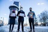 Wszechpolacy rozpoczęli kolejną odsłonę akcji Kocham Polskę. Chcą promować lokalny biznes - za jego pieniądze