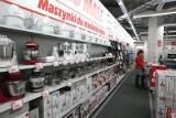 Ogromne promocje w MediaMarkt. Zobacz, co można kupić taniej! [lista - 29.08]