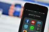 Te aplikacje zostały wycofane niedawno z Google Play. Musisz je ręcznie odinstalować!
