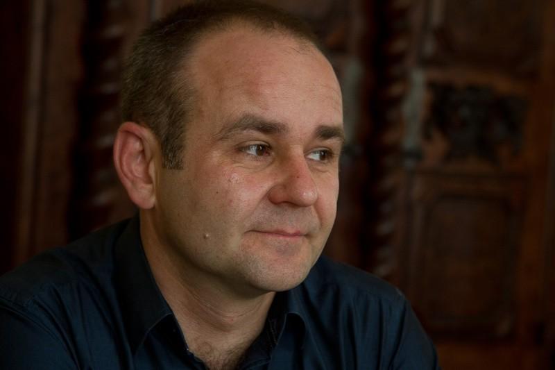 Prof Jarosław Dumanowski Wie Co To Kuchnia Staropolska