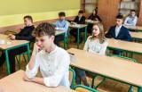 Egzamin Ósmoklasisty. Sprawdź, czy zdałbyś egzamin w 2019 roku!