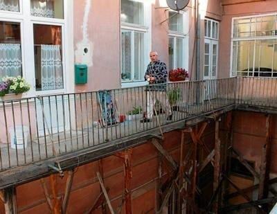 Budowa Balkonu Jak To Się Robi I Na Co Zwrócić Uwagę