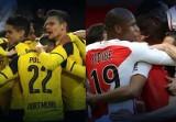 Borussia - Monaco online stream 03.10.2018 Transmisja TV w internecie. Oglądaj mecz na żywo za darmo