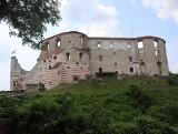 Szukasz pomysłu na lipcowy wypad za miasto w woj. lubelskim? Zobacz, jakie tajemnice skrywa zamek w Janowcu nad Wisłą