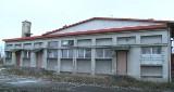 W Cerekwi powstanie środowiskowy dom samopomocy dla 40 osób. To możliwe dzięki 2 mln zł dotacji na remont opuszczonego od 17 lat budynku