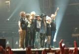 Guns N' Roses nie zagra w Polsce. Zespół ogłosił nową europejską trasę na 2021. Na liście nie ma Polski. Koncert na Narodowym odwołany