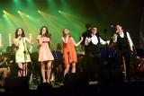 Orkiestra z Mińska wystąpiła w Malborku na zakończenie Festiwalu Kultury Białoruskiej