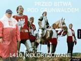 Bitwa pod Grunwaldem MEMY Data 15.07.1410 r. okiem internautów. Czy to data, którą zna każdy Polak?