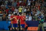 Mecz Niemcy U21 - Hiszpania U21 ONLINE. Gdzie oglądać? Transmisja TV NA ŻYWO