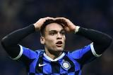 Liga Mistrzów. Inter Mediolan odpadł. Porażka z FC Barceloną. Awans Borussii Dortmund z drugiego miejsca