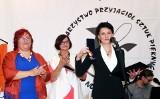 Nowy Sącz. Małopolska honoruje TPSP