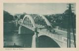 Takie pocztówki wysyłano z miast Podkarpacia wiele lat temu [ZDJĘCIA]