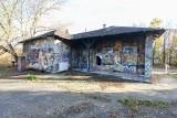 Toruń. Dworzec Północny zostanie zburzony. Prezent na jego 111 urodziny