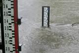 IMGW ostrzega: Zagrożenie powodziowe na Dolnym Śląsku