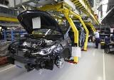 Fabryki Opla w Polsce. Co z produkcją aut?