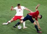 Euro 2020. Dziś mecz Szwecja - Polska. To nasz pierwszy finał! - mówi Paulo Sousa. Gramy o awans do 1/8 finału