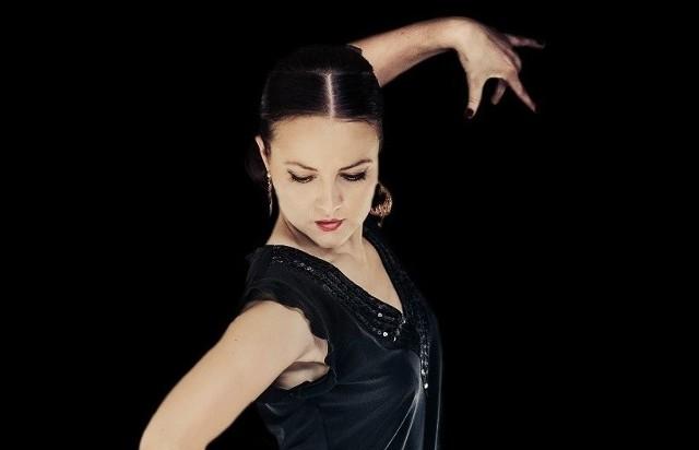 Wśród wykonawców koncertu będzie Karolina Lucznik