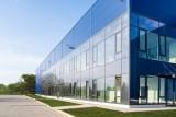 Nowy inwestor w Parku Przemysłowym Nowoczesnych Technologii w Stargardzie. Trzy wielkie hale magazynowe wybuduje firma Panattoni