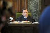 Dzieciobójczyni z Hipolitowa skazana na 25 lat więzienia (zdjęcia, wideo)