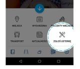 W Bydgoszczy będzie aplikacja do zgłaszania awarii i usterek. W przyszłym roku